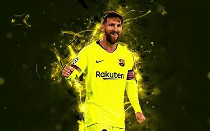 Messi Lionel Wallpapers Barcelona Soccer Fc Backgrounds
