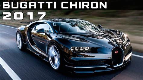 Cost Of A Bugatti Chiron by Bugatti Veyron Price In America Auto Express