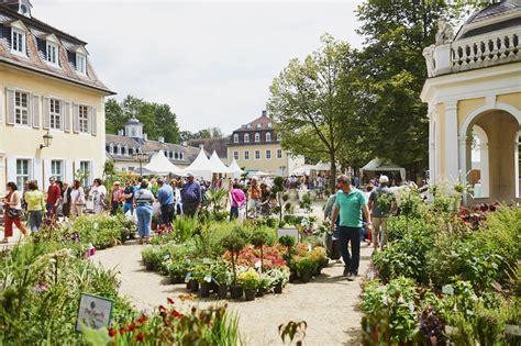 Schloss Hof Herbst Gartenfest by Das Gartenfest Hanau Ausstellerliste Evergreen Wir
