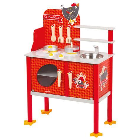 king jouet cuisine cuisine en bois king jouet