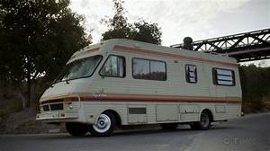 1991 Fleetwood Bounder