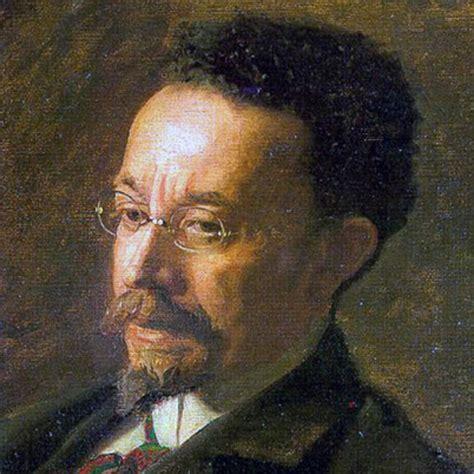 henry ossawa tanner painter biography