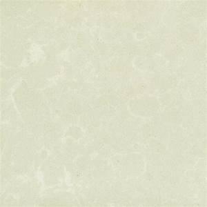Silestone Arbeitsplatte Preise : yukon silestone ~ Michelbontemps.com Haus und Dekorationen
