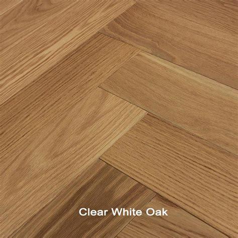 4 Inch Prefinished Hardwood Flooring   Flooring Ideas