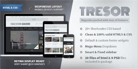 webhosty template 35 powerful technology website templates html5