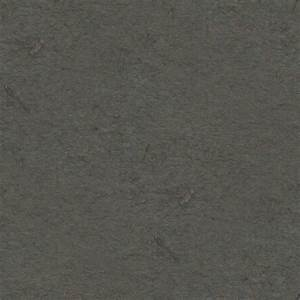 Charcoal Gray Paper Seamless Background Image, Wallpaper ...