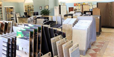 tile shop columbia md columbia marble and tile tile design ideas