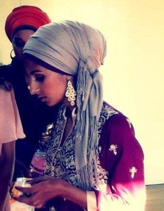 ideas  head coverings  pinterest hijab