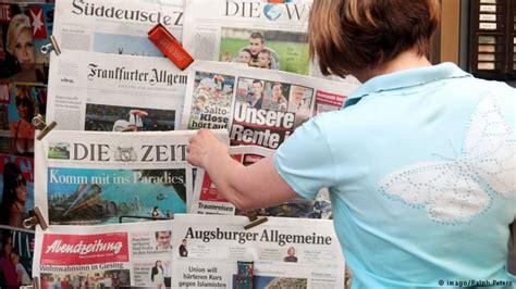 acercamiento ee uu cuba lo que dice la prensa alemana