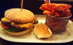 Baby Burger Frankfurt : kirchheim unter teck damn burger burger trucks pinterest burgers ~ Eleganceandgraceweddings.com Haus und Dekorationen