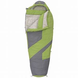 Kelty Light Year 20 Sleeping Bag Kelty Light Year Xp 20 Degree Sleeping Bag Moosejaw