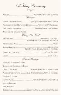 wedding ceremony order 25 best ideas about wedding ceremony order on wedding songs ceremony checklist for