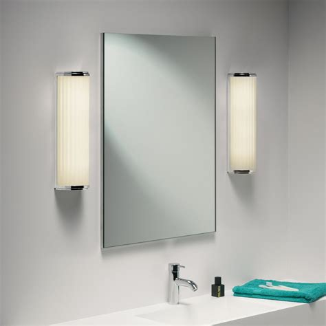 bathroom mirrors and lighting ideas mirror design ideas inviting attractive mirror lights for