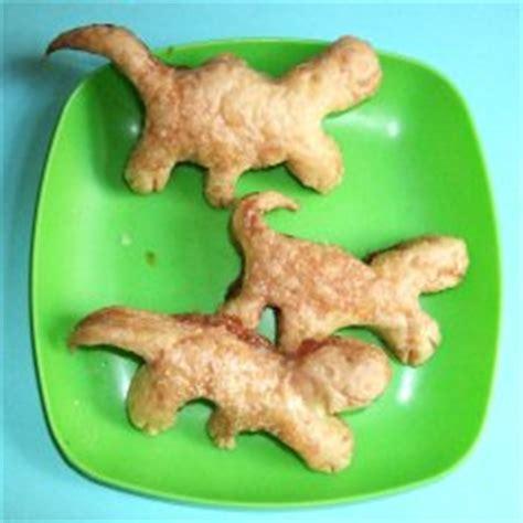 dinosaurier spezial im kidswebde