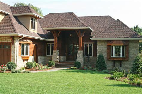 home remodel  wayzata excelsior design group