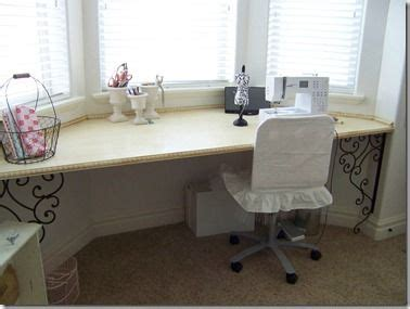 build  bay window seat bench woodworking