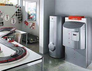 Meilleur Chaudiere Gaz : chaudi re chauffage central gaz prix meilleur chaudiere ~ Melissatoandfro.com Idées de Décoration