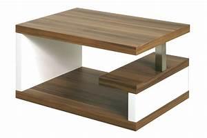 Couchtisch Hochglanz Schwarz : couchtisch beistelltisch design loungetisch tisch wei schwarz nu baum hochglanz ebay ~ Indierocktalk.com Haus und Dekorationen