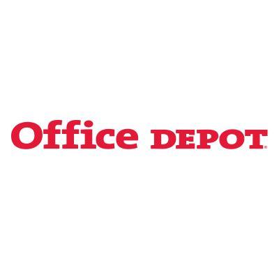 bureau office depot bureau depot 12 l gant photographie de bureau depot int