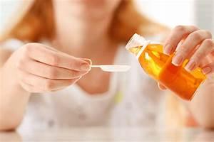 Best Antibiotics For Strep Throat