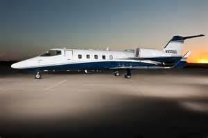 home interior design themes learjet 60 business jet in omaha nebraska