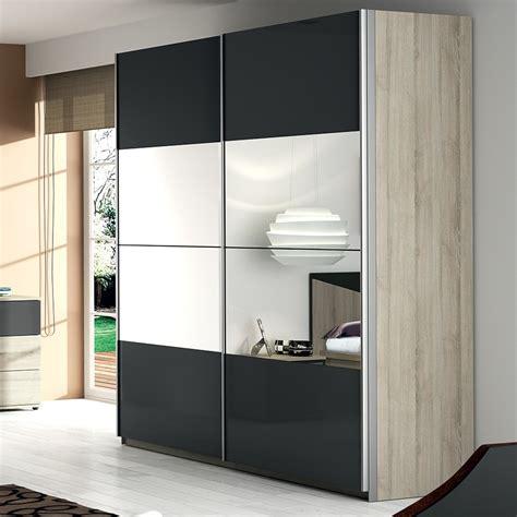 armoire chambre a coucher armoire de chambre design armoire de chambre armoire lina