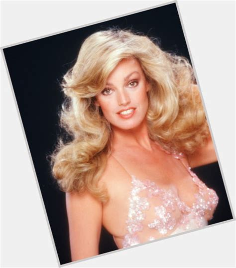 susan anton official site  woman crush wednesday wcw