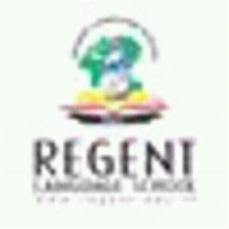 Regent School 2014 batch - Home | Facebook