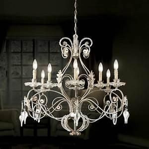 Choisissez Le Luminaire Design Qu39il Vous Faut