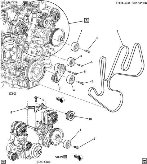 2006 Duramax Diesel Engine Diagram duramax sel wiring diagram wiring diagrams folder