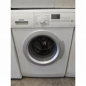 Siemens E14 3f : siemens wasmachine e14 44 wasmachine kopen ~ Michelbontemps.com Haus und Dekorationen