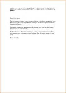 law application resume objective buy original essays online application letter for pregnancy leave