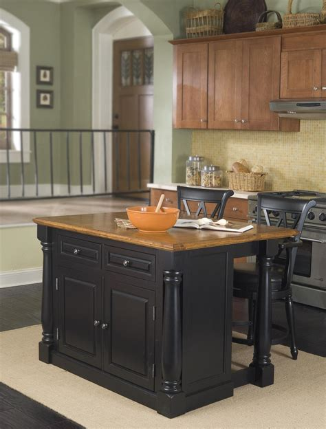 stool for kitchen island monarch kitchen island and two stools ojcommerce