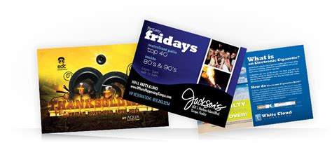 Club Flyers Posters Business Cards Event Flyer Printing Best Free Business Card Maker Software Golden Luxury Keller Williams Magnets Visiting Building Material Design For Interior Designers Templates Wordpad Meaning In English Laminator Pouches