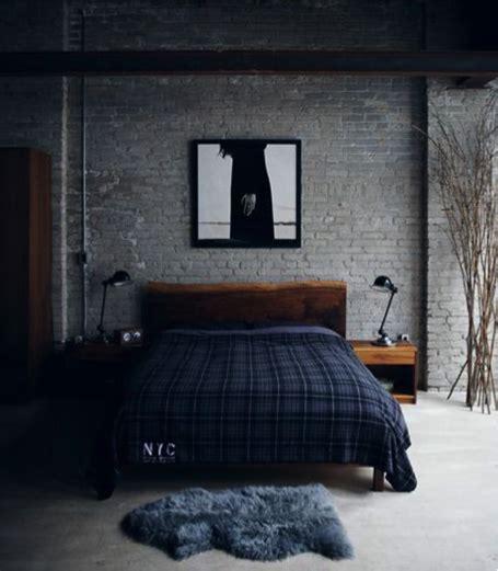 efek warna cat dinding  kualitas tidur  rumah