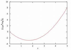 8-2. Pertubation Theory and the Variational Method - Chemwiki