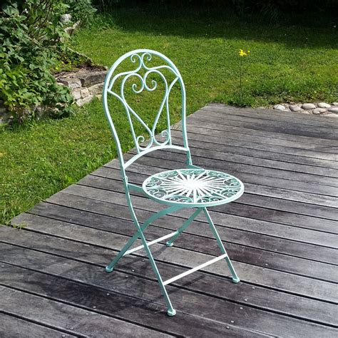 table chaise fer forgé wrought iron garden furniture tables chairs benches