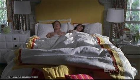 rorys bedroom gilmore girls apartment ideas pinterest pool houses gilmore girls