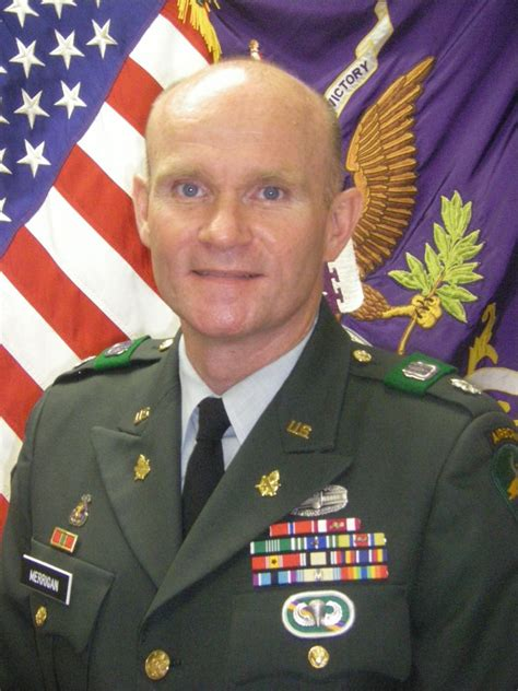 judge merrigan promoted  brigadier general   army