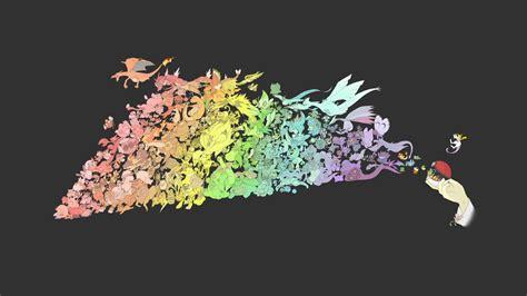 pokemon high resolution wallpapers hd   wallpaper yodobi