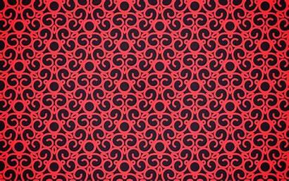 Patterns Paw Shirt Retina Dog Wallpapers Macbook