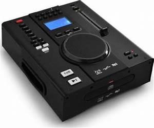Dvd Player Mit Usb : dj toploader mit cd mp3 player und usb sound systems ~ Jslefanu.com Haus und Dekorationen