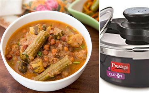 prestige cuisine prestige cuisine cheap jade prestige with
