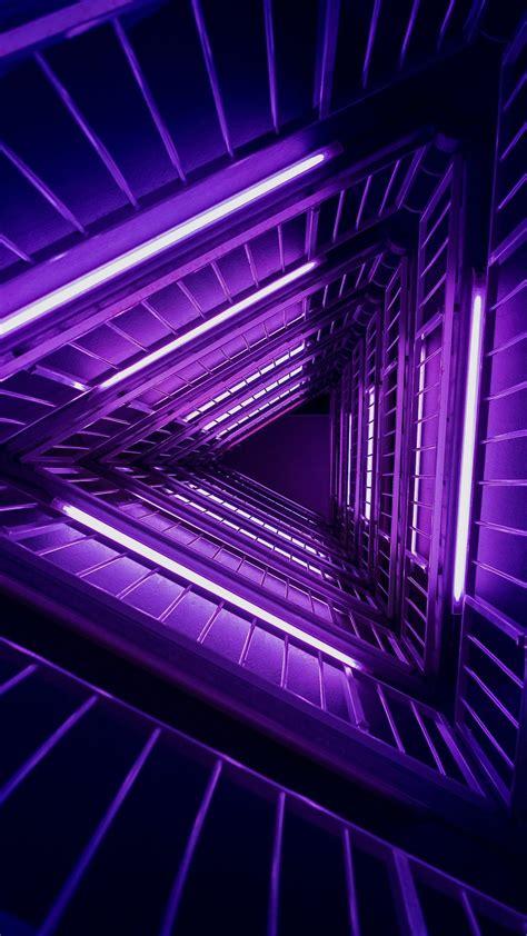 pin by vishasha visha on wallpapers purple