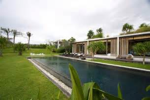 Of Images Villas With Swimming Pool by Swimming Pool Tantangan Villa In Bali By Word Of