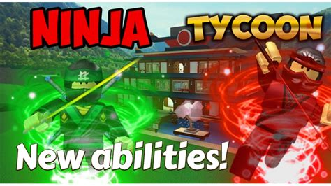 games roblox tycoon  robux