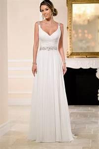 60 best wedding dress sample sale tampa images on With wedding dresses tampa fl