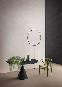 Creative Direction For Fiandre Cersaie 2017