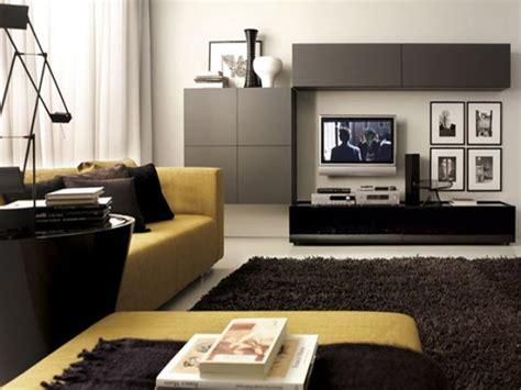 living room ideas for small apartment small living room ideas in small house design inspirationseek com