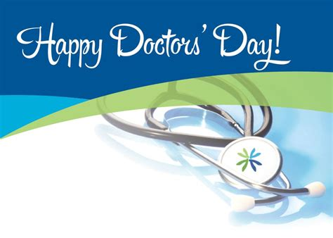 doctors day images gif wishes status hd wallpapers